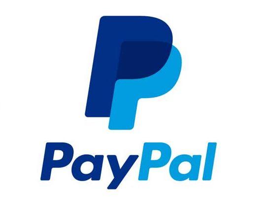 Thumbnail: PayPal