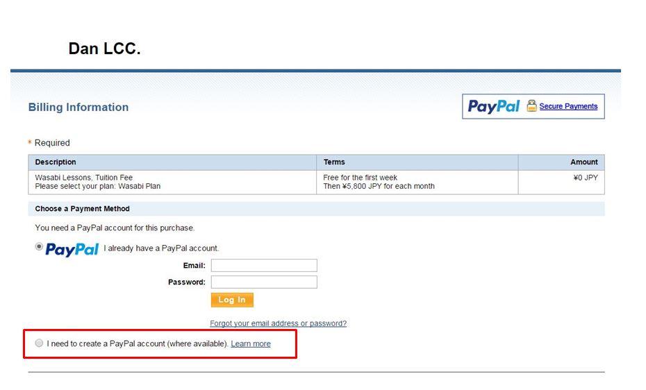 Paypal Screenshot-1