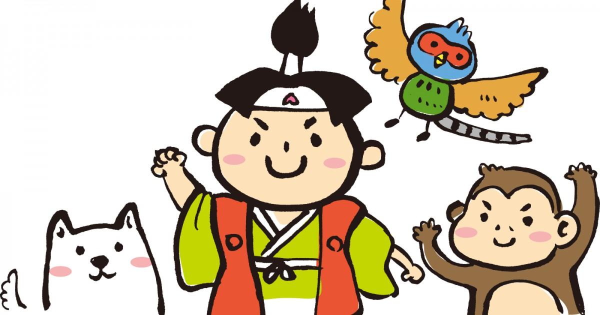 ƒJapanese Fairy Tale