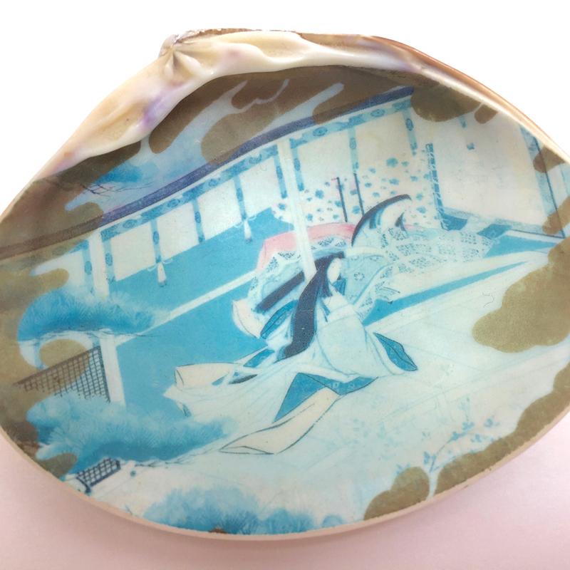 Japanese-Hinamatsuri-Heian-Art-Clam-WASABI_3
